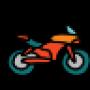 Motorräder Entwicklung
