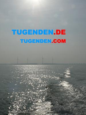 Tugenden.de und Tugenden.com